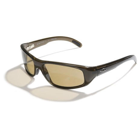 Smith Optics Riverside Sunglasses - Polarchromic, Polarized