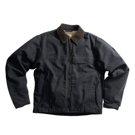 Motorcycle Jacket Review Of Sorel Tool Belt Jacket