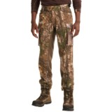 ScentBlocker Protec HD Pants (For Men)