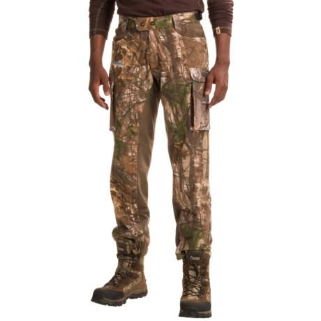 ScentBlocker Protec HD Pants (For Men)