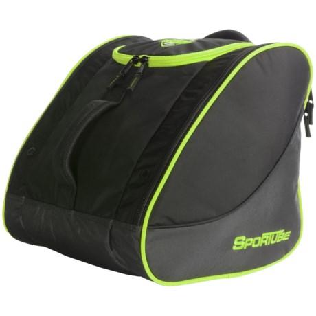 Sportube Freeloader Boot Bag