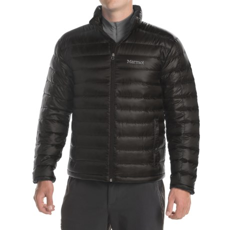 Marmot Woton Down Jacket - 700 Fill Power (For Men)