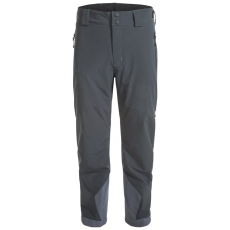 Obermeyer Process Ski Pants - Waterproof, Insulated (For Men)