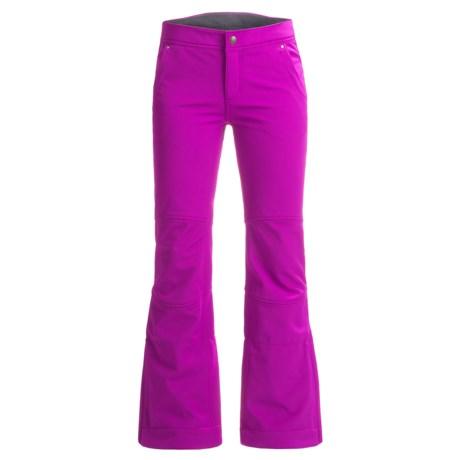 Obermeyer Angel Ski Pants (For Women)