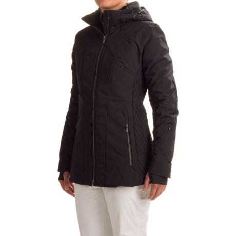 Obermeyer Siren PrimaLoft® Ski Jacket - Waterproof, Insulated (For Women)