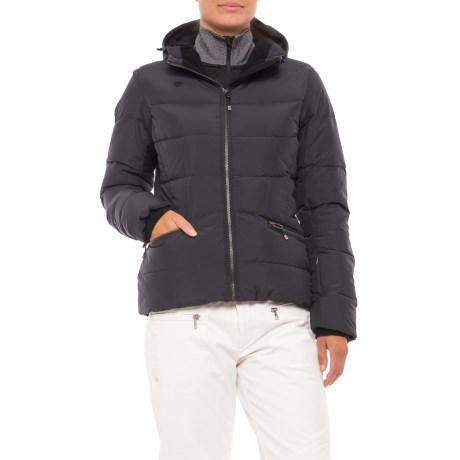 Obermeyer Charisma Down Jacket - Waterproof (For Women)
