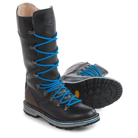 Merrell Sugarbush Tall Boots - Waterproof, Insulated (For Women)