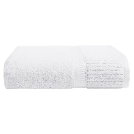 The Turkish Towel Company Lexi Collection Bath Sheet
