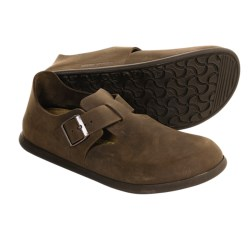 Birkenstock London Shoes (For Men and Women)