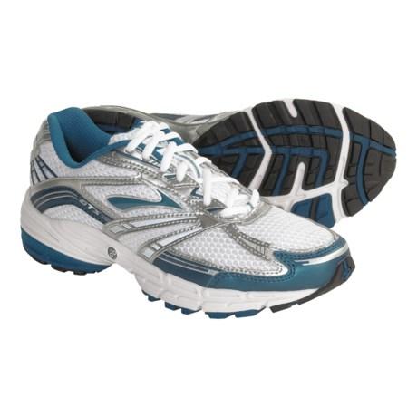 Brooks Adrenaline GTS 9 Running Shoes (For Women)