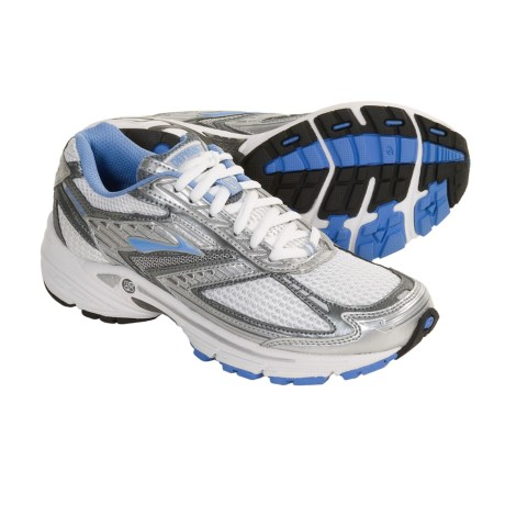 Brooks Defyance 2 Running Shoes (For Women