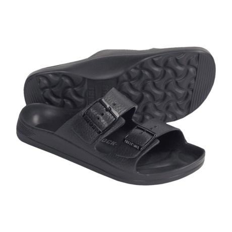 Birkenstock Malibu Sandals (For Men and Women)