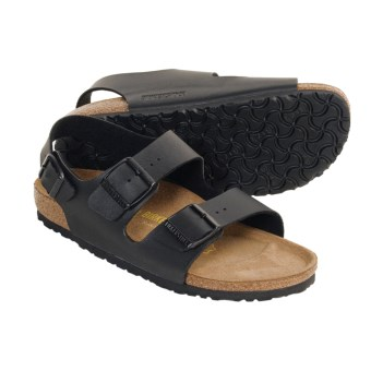 Innovative The Beloved Birkenstock Classics Can Now Also Be Worn In Wet Areas, Thanks To The Use Of Highquality EVA Plastic This Makes The  Summer 2015 Collection From Birkenstock Shoes Contains Five New Lines For Women And Men  Plus