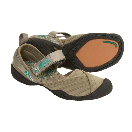 Keen Madrid Mary Jane Shoes (For Women)