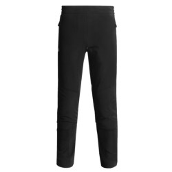 Lowe Alpine Alpine Ascent Pants - Soft Shell (For Men)