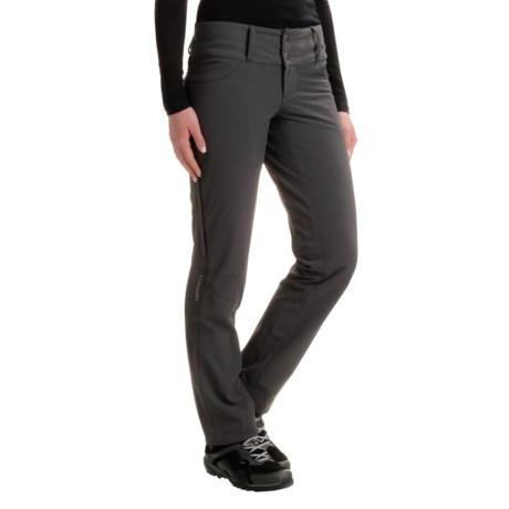 Merrell Capra 2L PrimaLoft® Gold Pants - Insulated (For Women)