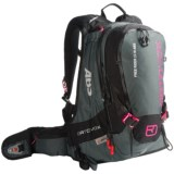 Ortovox Free Rider 24L ABS Backpack (For Women)