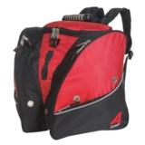 Athalon Tri- Boot Bag (For Kids)