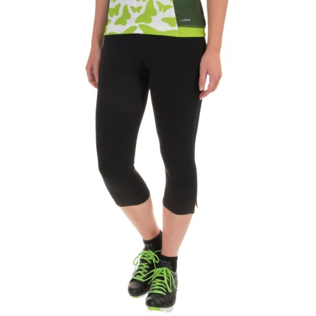 Shebeest Shindigger Cycling Knickers (For Women)