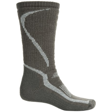 Simms Heavyweight ExStream Wading Socks - Merino Wool (For Men and Women)