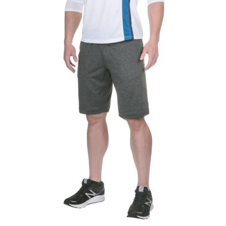 Soybu Focus Shorts (For Men)