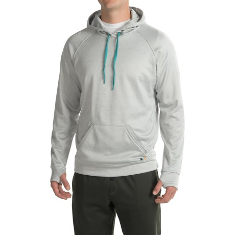 Soybu Ascend Hoodie (For Men)