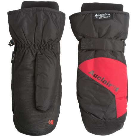 Auclair Low Orbit 3 Mittens - Waterproof, Insulated (For Women)
