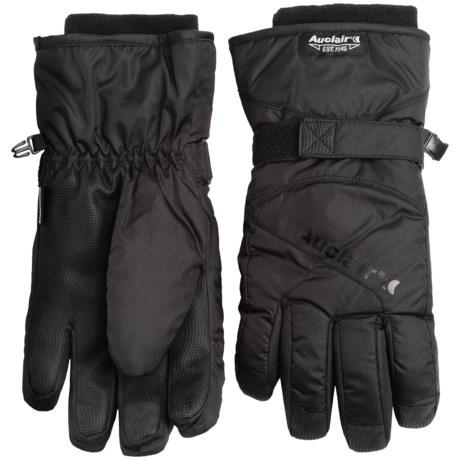 Auclair Low Orbit 3 Gloves (For Men)