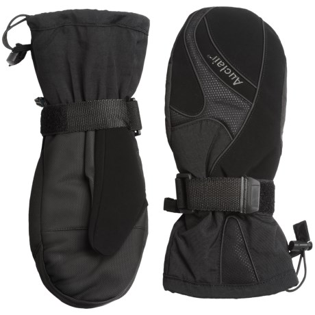 Auclair Air North Mittens (For Men and Women)