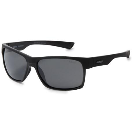 Revo Camden Sunglasses - Polarized, Serilium Polycarbonate Lenses (For Women)
