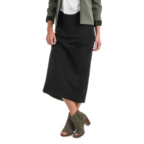 Specially made Midi Pencil Skirt (For Women)
