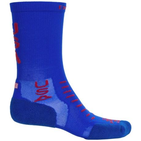 Thorlo Imp Experia® Socks - Crew (For Men and Women)