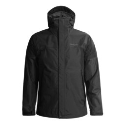 Columbia Sportswear EXS Higher RPM Jacket - Omni-Tech®, Recycled Materials (For Men)