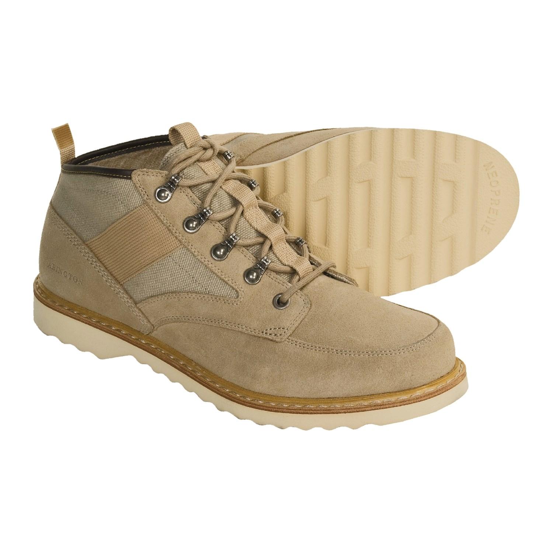 timberland desert force boots for men 2289r save 39. Black Bedroom Furniture Sets. Home Design Ideas