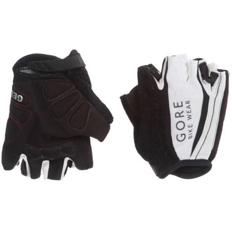 Gore Bike Wear Power 2.0 Gloves - Fingerless (For Men)