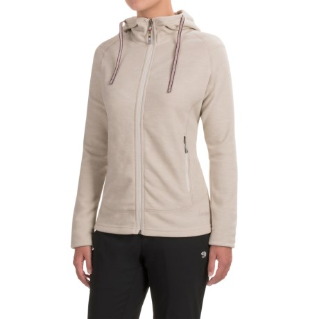 Sherpa Adventure Gear Sita Jacket - UPF 15 (For Women)