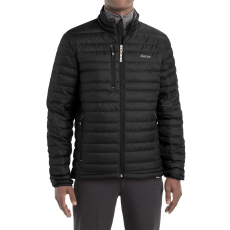 Sherpa Adventure Gear Nangpala Jacket - Insulated (For Men)