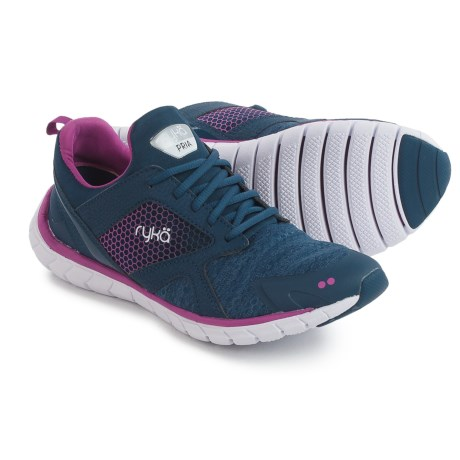 Ryka ryka Pria Running Shoes (For Women)