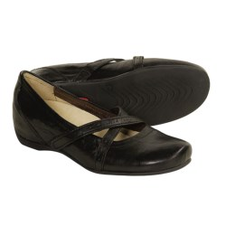 Wolky Cusani Mary Jane Shoes (For Women)