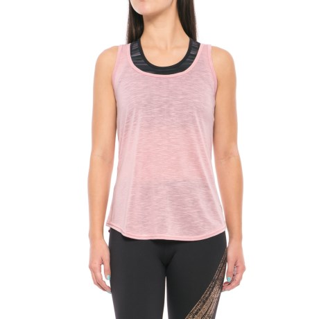 Balance Collection Ellie Tank Top (For Women)