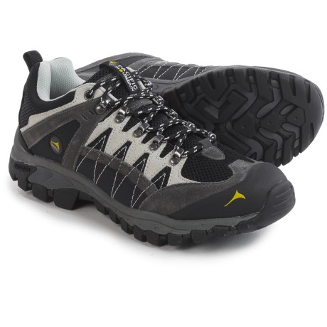 Pacific Mountain Crater Men's ... Hiking Shoes 1Jjdo