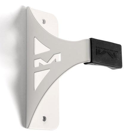 Matrix Concepts F4 Eco Wall Bicycle Mount