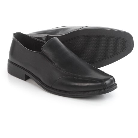 Deer Stags Lansing Shoes - Slip-Ons (For Men)