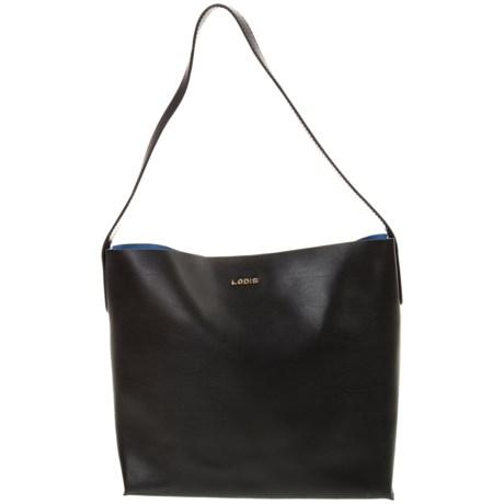 Lodis Addy Bucket Bag