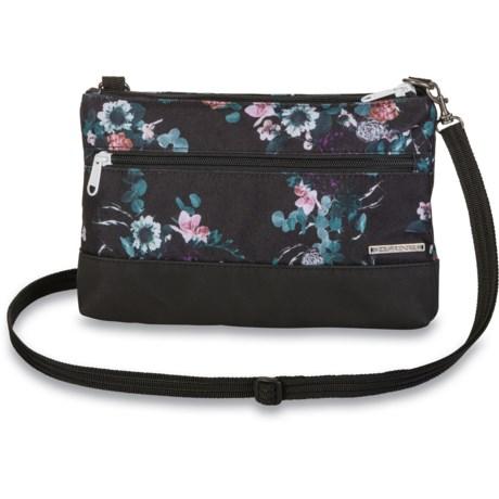 DaKine Jacky Crossbody Bag (For Women)