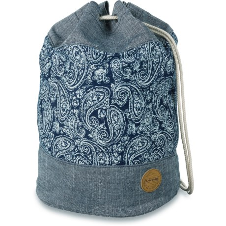 DaKine Sadie Beach Bag - 15L (For Women)