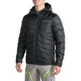 Yeti Cycles Preston Down Jacket - 650 Fill Power (For Men)