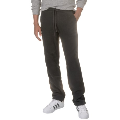 Toad&Co Revival Fleece Pants (For Men)
