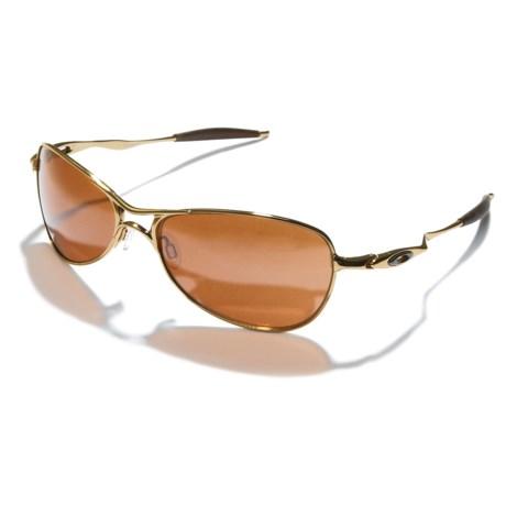 Oakley Crosshair S Sunglasses