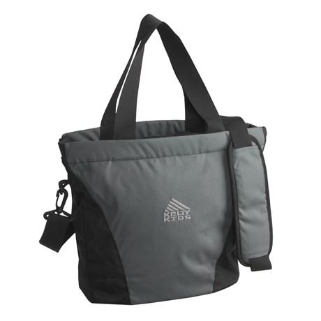 Kelty Diaper Tote Bag